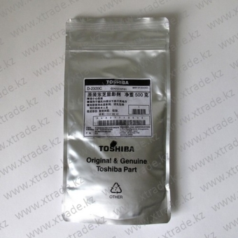 Девелопер Toshiba D-2320 Original