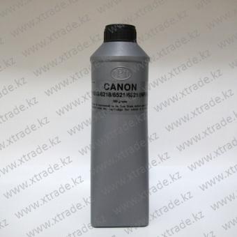 Тонер Canon NP-6016/6521 IPM