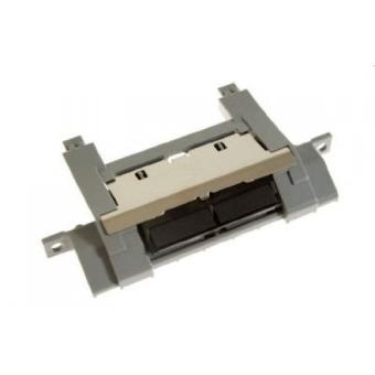 Тормозная площадка HP LJ Ent P3015/500 M525/M521/Pro 400 M401/M425