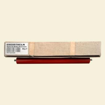 Прижимной вал Lexmark Optra E210/4510