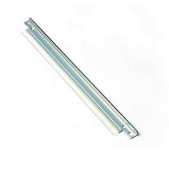 Дозирующее лезвие HP LJ 2400/ 3015/ P3005