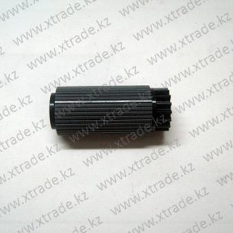 Ролик FB6-3405 подачи (захвата) Canon iR-2270/2870/3570/4570