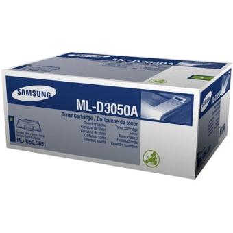 Картридж Samsung ML-D3050A (Original)