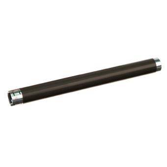 Тефлоновый вал Samsung ML-3050