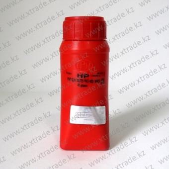 Тонер HP LJ Pro 300 M351/M375 Pro 400 M451/M475 Magenta IPM