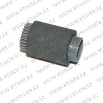 Ролик RF5-2708 подачи (захвата) бумаги HP LJ 8100