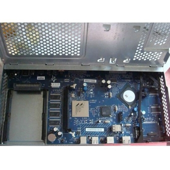 Плата форматтера HP LJ M5025/M5035MFP