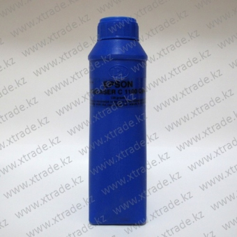 Тонер Epson C1100 Cyan IPM