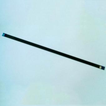 Термоэлемент HP LJ P4015