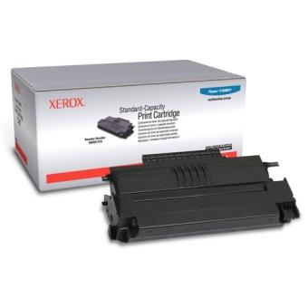 Картридж Xerox Phaser 3100MFP Original 2.2K