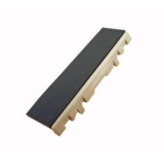 Тормозная площадка HP LJ 4000/4100/4200/4300/4250/4350