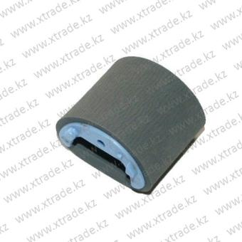 Ролик подачи (захвата) бумаги (tray 2) HP CLJ 1600