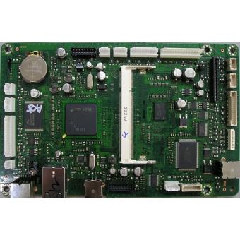 Formatter board Xerox WC 3210/3220/ Samsung SCX-4824FN