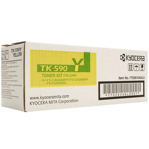 kyocera-p6026-kartridzhi
