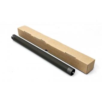 Fuser Roller Xerox WC 5225/5325/5330/5335