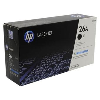 Картридж HP CF226A (№ 26A)