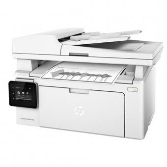 МФУ HP LaserJet Pro M130fw ADF