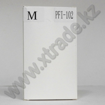 Ink Cartridge PFI-102M