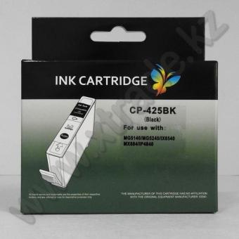 Картридж PGI-425Bk