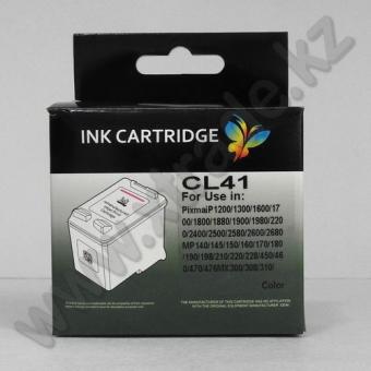 Картридж CL-41 color