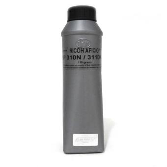 Тонер Ricoh SP 310/311 IPM