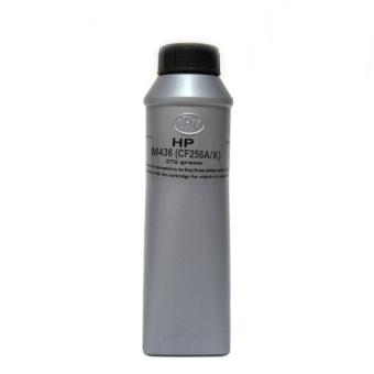 Тонер HP LJ M436 (CF256A/X) IPM 270гр.