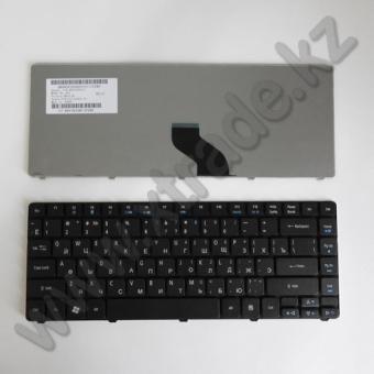 Клавиатура для ноутбука Acer 3810T/3410T/4810T/4410T