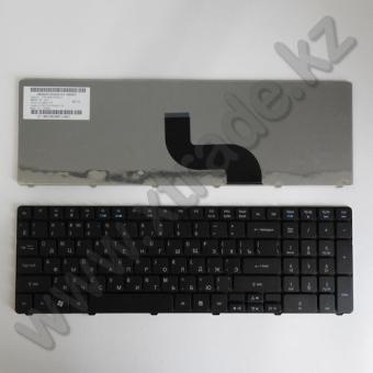 Клавиатура для ноутбука Acer 5810T/5410T/5536/5536G/5738