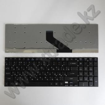 Клавиатура для ноутбука Acer 5830/5755 E1-532/E5-551