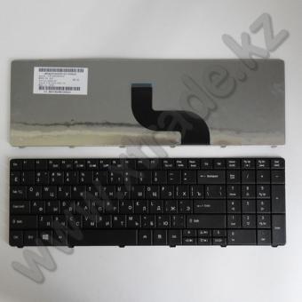 Клавиатура для ноутбука Acer TM8571/5542/ E1-571/E1-521/E1-531