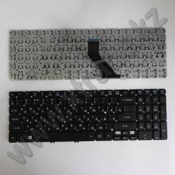 Клавиатура для ноутбука Acer V5-571/V5-531/V5-551