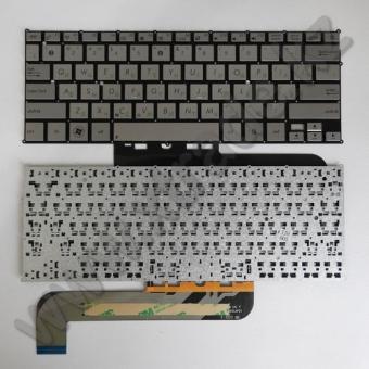 Клавиатура для ноутбука ASUS UX21