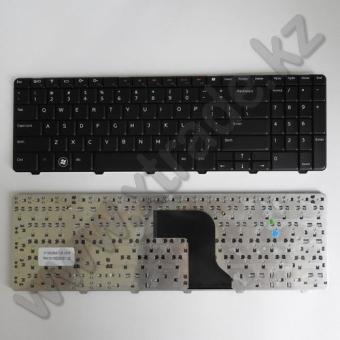 Клавиатура для ноутбука DELL N5010/M5010