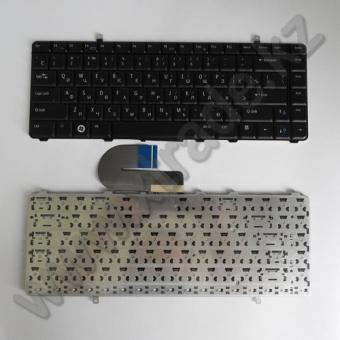 Клавиатура для ноутбука DELL A840/A860/ 1014/1015