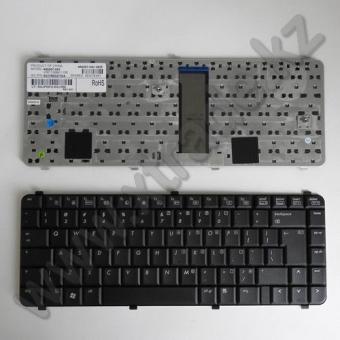 Клавиатура для ноутбука HP 6530s/6535s/6730s/511/610/615