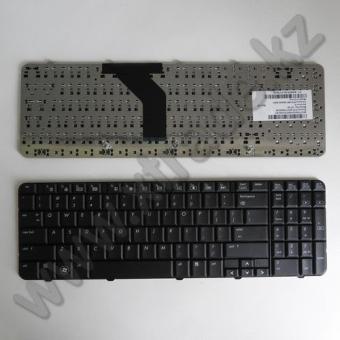 Клавиатура для ноутбука HP CQ60/G60