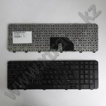 Клавиатура для ноутбука HP DV6-6000/DV6-6100