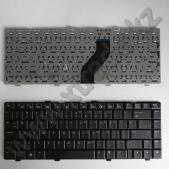 Клавиатура для ноутбука HP DV6000/DV6200/DV6500/DV6900