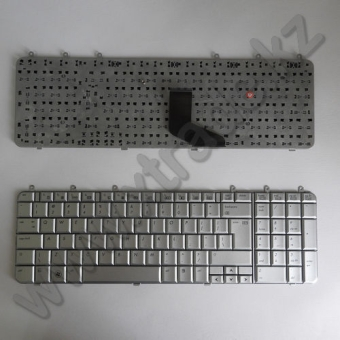 Клавиатура для ноутбука HP DV7-1000