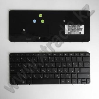 Клавиатура для ноутбука HP Mini 1103/210-2000/110-3000