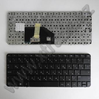 Клавиатура для ноутбука HP Mini 210-1000/220