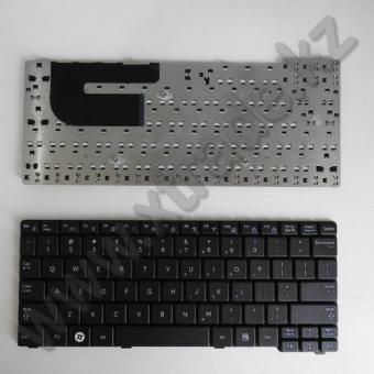 Клавиатура для ноутбука Samsung N148/N150/N128/N143