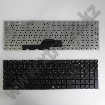 Клавиатура для ноутбука Samsung NP300E5A/NP300V5A/NP305V5A