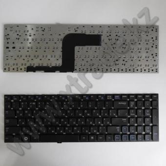 Клавиатура для ноутбука Samsung RV511/RV509/RC510/RC508
