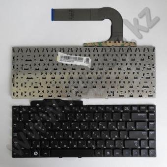 Клавиатура для ноутбука Samsung SF410/Q430/QX410/QX412