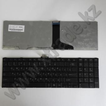 Клавиатура для ноутбука Toshiba L850/C850/C870/L870/P850