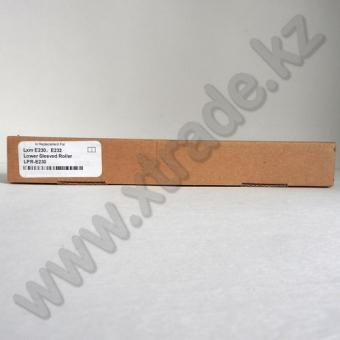 Прижимной вал Lexmark Optra E-232