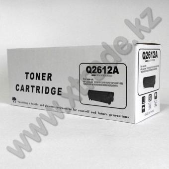 Картридж Q2612A