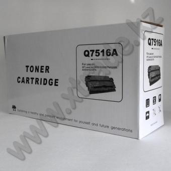 Картридж Q7516A