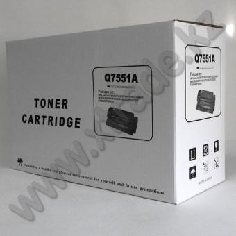 Картридж Q7551A